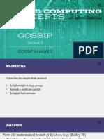 C3_Gossip_C_CSRAfinal.pdf
