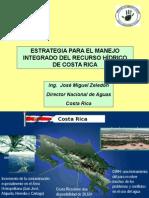 Estrategia_de_Gestion_Hidrica_en_Costa_Rica.ppt