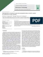 1-s2.0-S0960852410004700-main(1).pdf