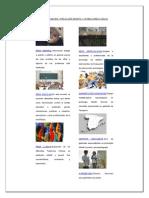 Psicodiagnosis - Psicologia Infantil y Juvenil (Area Clinica I)