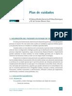 09_tema_1.pdf