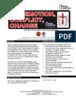 Managing Emotion, Conflict and Change Public Program by ITrainingExpert 2015 VT