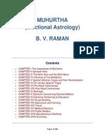 MUHURTHA.pdf