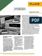 2547797_6200_ENG_A_W.PDF
