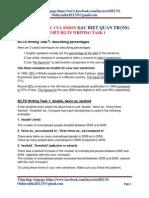 Kinh Nghiệm 3 - Một Số Bài Học Của Simon Đặc Biệt Quan Trọng