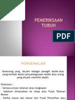 PEMERIKSAAN_TUBUH_bengkel_EDIT[1]