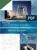 cctvastructuraldesignoverview-091126234010-phpapp02