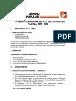 PG-4-210404.pdf