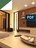 Renovări & Amenanjări Apartamente Moderne Anul 2015