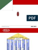 Estrategia Poli 2005