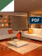 Costuri –Amenajari apartamente 3 camere Renovat Apartament 2015
