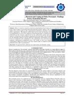 police.pdf