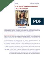 Nuova Guida Del Supplente 2010 2011