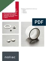 Ver0901 Piezo Components