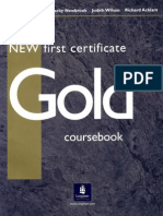 new_first_certificate_gold_coursebook.pdf