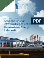 PGN_Inside_Edisi_60_947