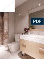 Servicii Comlecte Amenajari Si Renovari Apartamente Zona Victoriei