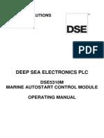 dse5310m-manual.pdf