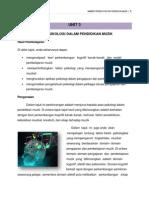 Asas Psikologi Dalam Pendidikan Muzik.pdf