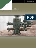 Multi Bowl System Brochure