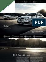 e-class-coupe-cabriolet-2.pdf