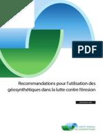 Guide CFG - lutte contre l'erosion.pdf