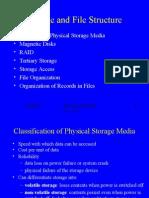 05 Storage