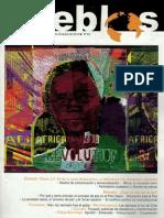 Benítez-Eyzaguirre, Lucía África La Innovación Móvil