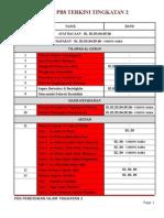 2013-TING-2-TAJUK-BAND terkini 4.8.14