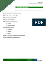 Modulo 2 Tema 1 Herencia Clasica
