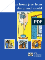 DIY_Keep Your Home Free From Damp & Mould.pdf
