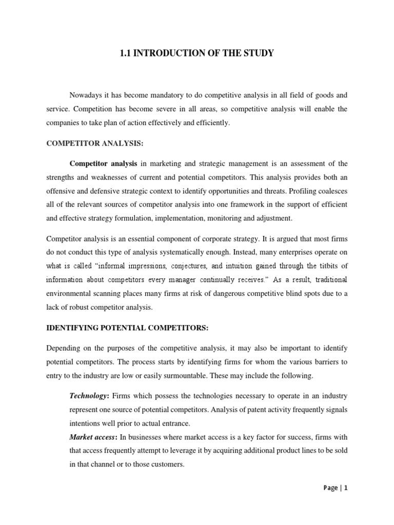 Gas insulated switchgear presentation tips
