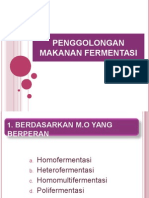 3_Penggolongan Fermentasi