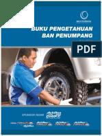 BUKU_PENGETAHUAN_BAN_PENUMPANG_2011.pdf