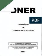 glossario_termos_qualidade_DNER.pdf