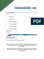 estadisticas de la explotacion ovina.docx