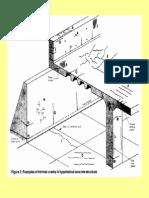 8022843-Concrete-Cracking-Theory.pdf