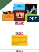 NJ GAP Presentation New Jan 2015
