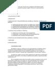 TEMA 14-Plantas de Vivero.doc