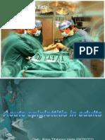 Jurnal Epiglotis
