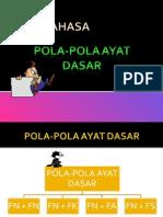 pola-polaayatdasar-090628020524-phpapp01.ppt