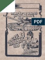Ilustrovani priručnik  uz pravilo gadjanja naoruŽanjem omj.pdf