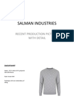 Salman Industries products (1).pdf