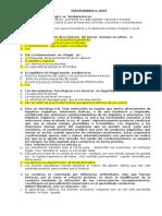 Cuestionario 5 Luis Cabrera Vertiz 03 Setiembre