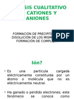 Práctica # 1 Química Analítica.pptx