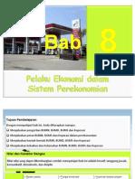 Bab 8..pdf