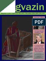 Lingvazin_II-