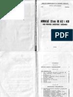minobacac 120mm ub m52 i m38.pdf