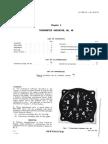 AP1275A Vol1 Sec26 Ch4 Tacho Indicators
