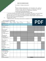 1.Practica Montessori 2015 v 9 Martie
